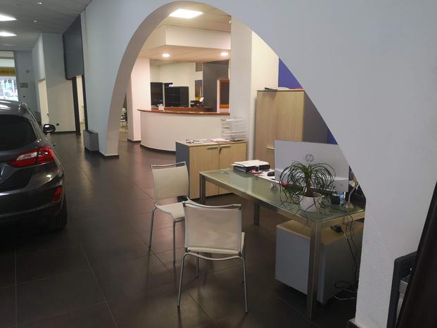 MYCARS BOLZANO / BOZEN - Bolzano - Vendita autovetture Km 0 aziendali e usa - Subito