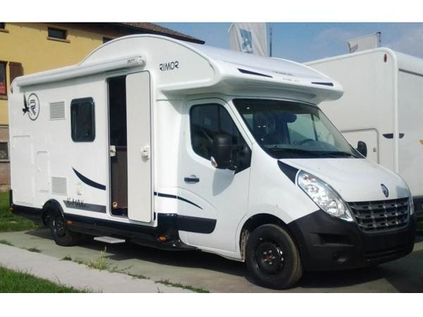 MEGLIOLI srl 200mt Uscita autost..A1 MODENA NORD - Modena - La concessionaria Meglioli s.r.l. si dis - Subito Impresa+