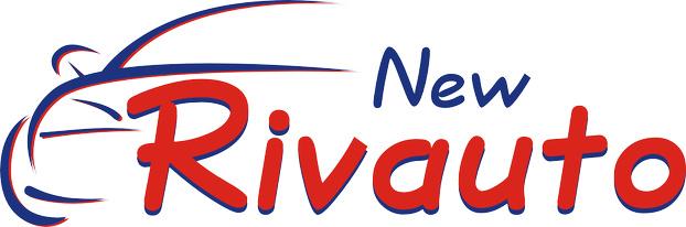NEW RIVAUTO SRLS - Baiano - Negli anni abbiamo sviluppato una grande - Subito Impresa+