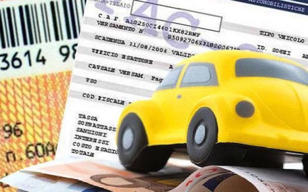 PRA - ASS  Auto - Assicurazioni - Bolli Auto - Sava - PR.A.-ASS.  nasce nel 1990 come attivita - Subito Impresa+