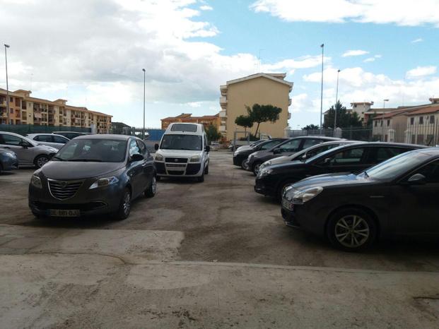 Prestige Auto - Ravanusa - Prestige Auto sito in Ravanusa viale eur - Subito
