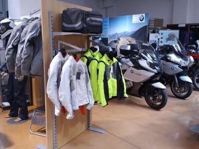 ZIPPILLI MOTO MACERATA - Macerata - CONCESSIONARIA UFFICIALE INDIAN MOTORCYC - Subito