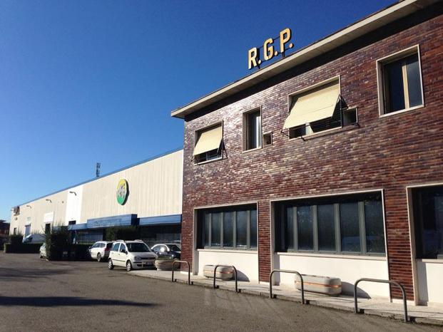 Gruppo R.G.P. - Bastiglia - Il gruppo R.G.P. dal 1962 è presente ne - Subito