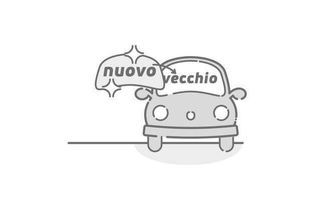 Riparazione e sostituzione cristalli auto-Vetrocar - Anzola dell'Emilia - Vetrocar è lo specialista italiano nell - Subito Impresa+