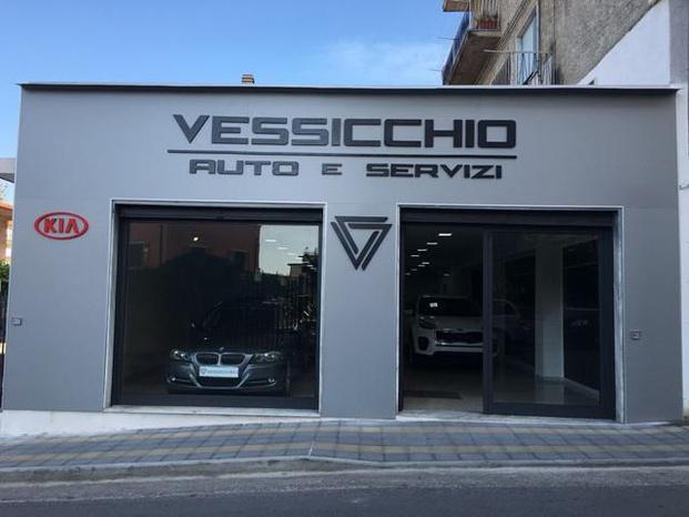 VESSICCHIO Auto e servizi - Agropoli - VESSICCHIO Auto e Servizi è un'azienda - Subito