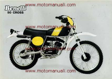 Motomanuali - Solo materiale originale d'epoca, no cop - Subito