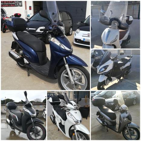 HOUSE MOTORS & MC MOTORS - Roma - La nostra azienda si occupa della vendit - Subito Impresa+