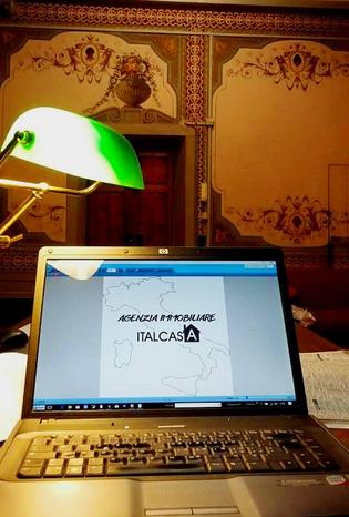 ITALCASA AREZZO - Arezzo - Italcasa Arezzo è nata oltre 20 anni fa - Subito Impresa+