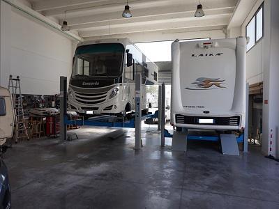 AUTOSTILE VACANZE SRL - Putignano - La nostra azienda è sorta nel 1989 e co - Subito Impresa+