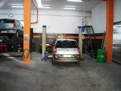 All Cars vendita ed assistenza meccatronica - Grottaglie - La All Cars è un'azienda che vanta ne - Subito Impresa+