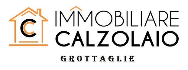 Immobiliare Calzolaio - Grottaglie - L'Agenzia Immobiliare Calzolaio ha la se - Subito