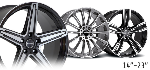 COSTA GOMME - Villongo - La ditta Costa Gomme è nel settore pneu - Subito Impresa+