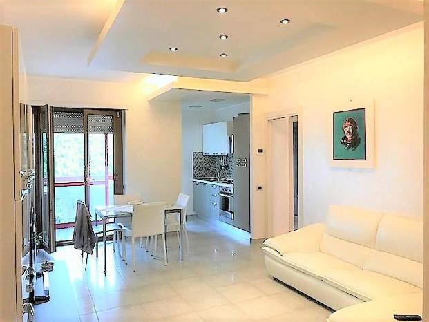 SubitoCasa - Campobasso - Subito Casa è un'agenzia immobiliare gi - Subito Impresa+