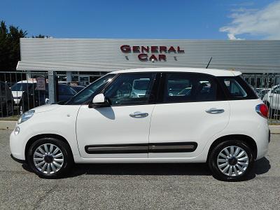 GENERAL CAR SRL - Ozzano dell'Emilia - Assicurarvi un'auto confortevole e sic - Subito Impresa+