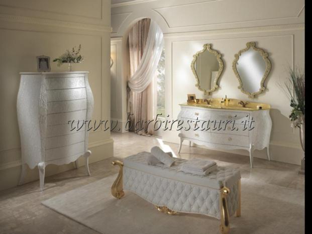 Subitoit mobili bagno finest subitoit mobili usati torino for Subito it arredamento verona
