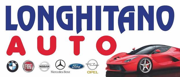 longhitano auto - Paterno' - Compriamo in contanti auto di tutte le m - Subito Impresa+