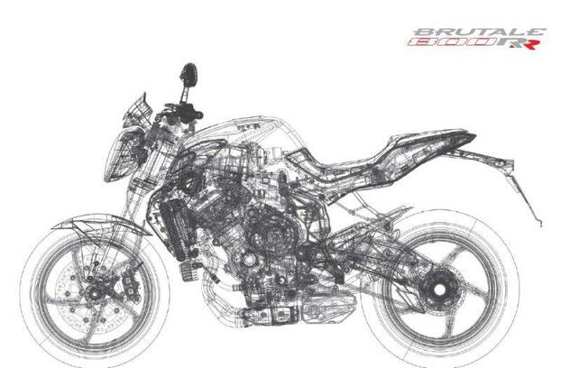 Fabbris Moto - Verona - Centro vendita e assistenza  autorizzata - Subito Impresa+