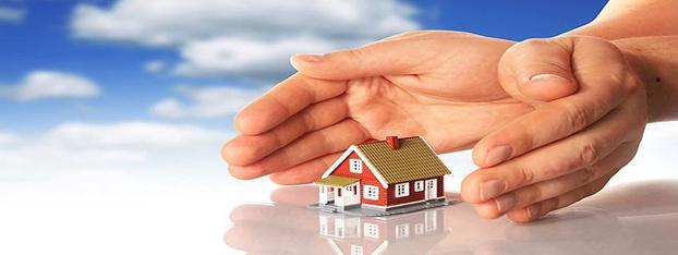ISIDE CASA Real Estate Franchising - Matera - Iside casa è l'agenzia n. 1 al mondo ne - Subito Impresa+
