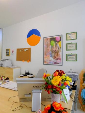 Tecnorete Quartello Case S.R.L. - Quartu Sant'Elena - Il nostro progetto immobiliare si sposa - Subito Impresa+