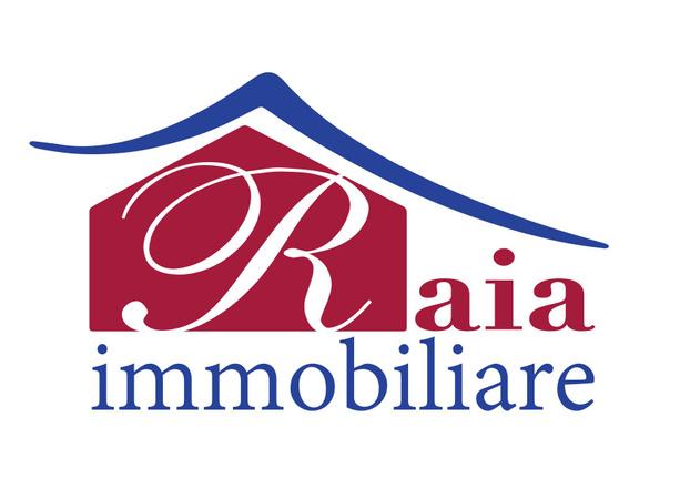 Raia Immobiliare SRLS - Benevento - L'agenzia Immobiliare Raia opera sul ter - Subito Impresa+