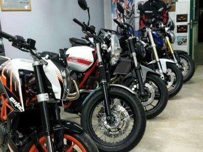Bordieri Motors - Gela - Bordieri Motors offre una vasta scelta d - Subito Impresa+