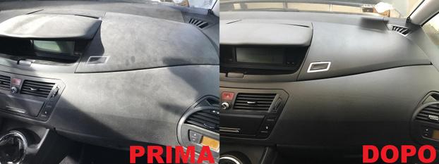 Costa Auto&Gomme - Campodarsego - RITIRO DI PERSONA SOLO SU APPUNTAMENTO. - Subito Impresa+