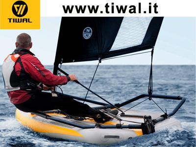 ITA74 srl - Vendita Yachts nuovi e usati - Napoli - VENDITA NUOVO ED USATO CON RITIRO PERMUT - Subito Impresa+