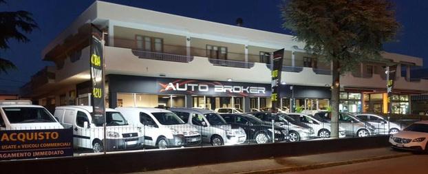 AUTO BROKER - Cesena - Auto Broker nasce dalla passione del suo - Subito Impresa+