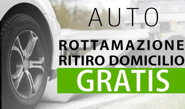 CENTRO MOTO RICAMBI - Rimini - VENDITA AUTO - MOTO - VEICOLI COMMERCIAL - Subito Impresa+