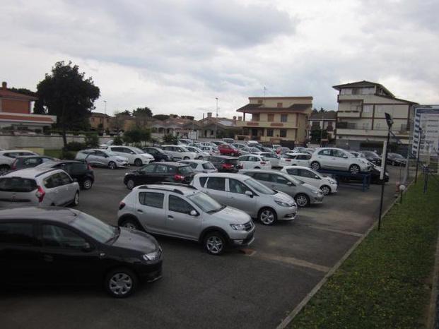 ZETACAR MULTIMARCHE NUOVO ED USATO - Roma - La Zetacar è un'autosalone multimarche - Subito Impresa+