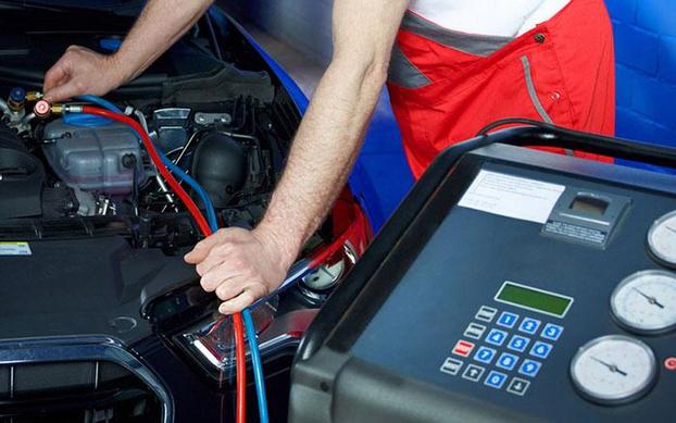 TR TRUCKS SRL - Legnaro - TR Trucks è un'officina meccanica con s - Subito Impresa+