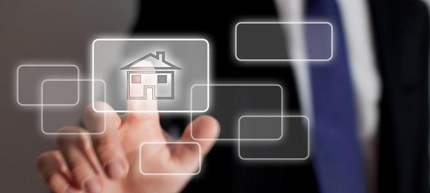 CasaViva Immobiliare - Acquaviva Picena - Subito Impresa+