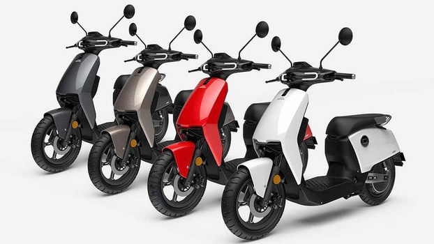 Green Planet Bike - Camaiore - Negozio specializzato per la vendita e l - Subito Impresa+