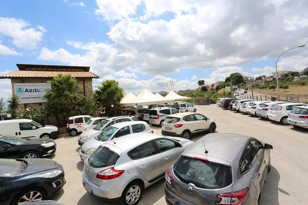 AUTO & AUTO SERVICE SRL - Alcamo - Le caratteristiche della nostra azienda - Subito Impresa+