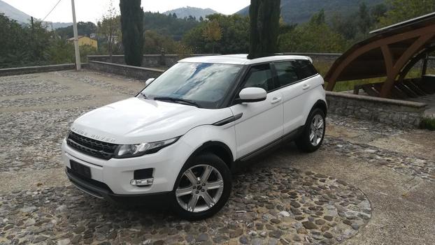 BROKERANDO - Morano Calabro - Consegna in tutta Italia Noleggio Auto e - Subito Impresa+