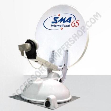 AccessoriCamperShop.com - Modena - Vendita online di accessori di qualità, - Subito