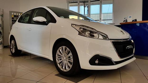 Rendano Auto Concessionaria Peugeot Suzuki - Vado Ligure - RENDANO AUTO srl è una concessionaria c - Subito Impresa+