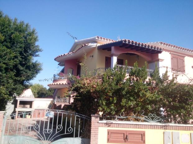 caseinsardegnaimmobiliare.it - Carbonia - Subito Impresa+