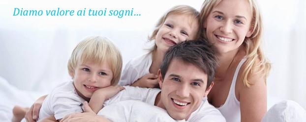 DealCasa immobiliare - Nuoro - La DealCasa immobiliare con sede in Nuor - Subito Impresa+