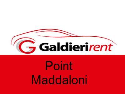 Club Automotive distribution cars & services - Maddaloni - -L'acquisto di un auto è un momento i - Subito