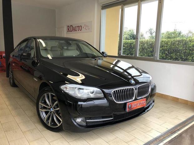 R.D.AUTO - Pistoia - R.D.Auto società giovane e dinamica nat - Subito Impresa+