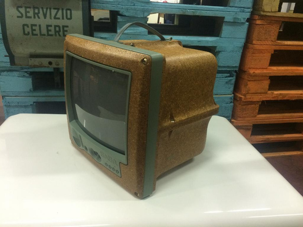 68 Vintage Market - Biassono - Presso il nostro negozio trovate oggetti - Subito Impresa+