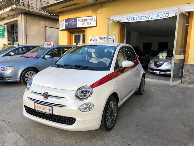 MERIDIONAL AUTO - Rosarno - MERIDIONAL AUTO  VENDITA E ASSISTENZA - Subito Impresa+