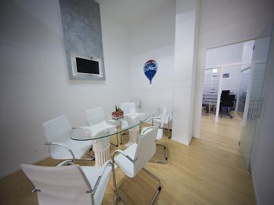 REMAX SPRINT - Matera - Benvenuti nell' agenzia immobiliare RE/M - Subito Impresa+