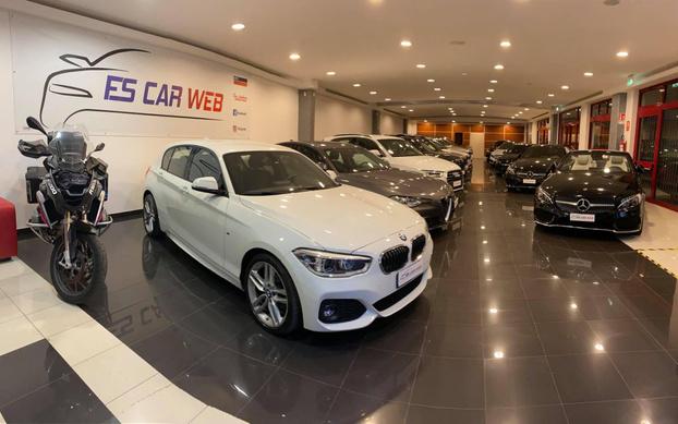 F.S. CAR WEB - Massafra - F.S. CAR WEB è un'azienda che nasce dal - Subito
