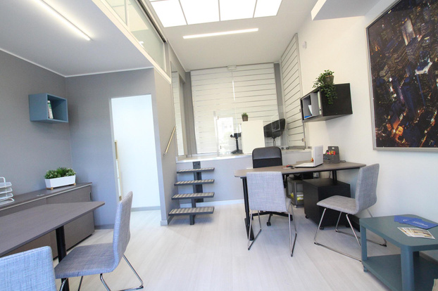 Gli Immobili di Studio Etneo - Tremestieri Etneo - Lo Studio Etneo è una realtà di interm - Subito Impresa+