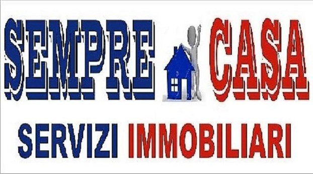 SEMPRE CASA VILLARICCA - Villaricca - L'AGENZIA SEMPRE CASA SI OCCUPA DI INTER - Subito Impresa+