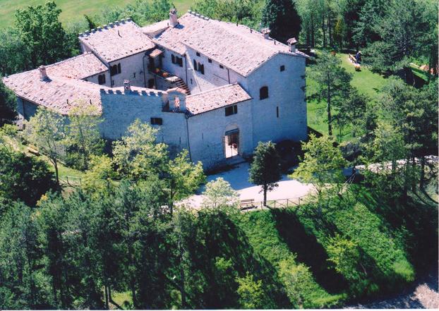 Studio Cecchini Pecci - Gubbio - Agenzia immobiliare in Umbria con Immobi - Subito Impresa+