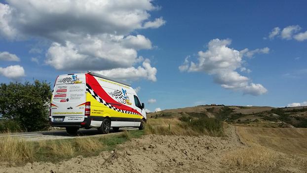 Road Runner - Cesena - Specializzati in moto di qualsiasi marca - Subito