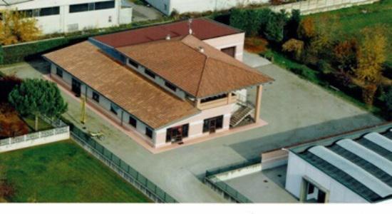 CLASSIC BIKES REGIS - Moncrivello - nuovo negozio enduro off-road show-room - Subito Impresa+